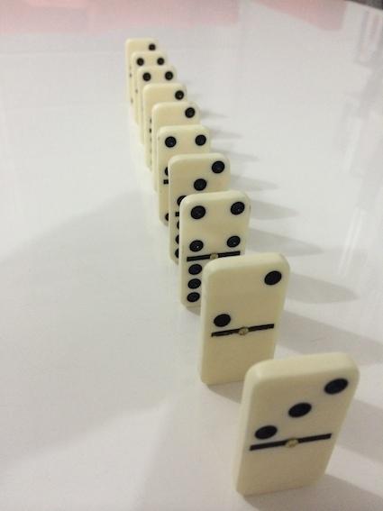 Domino1