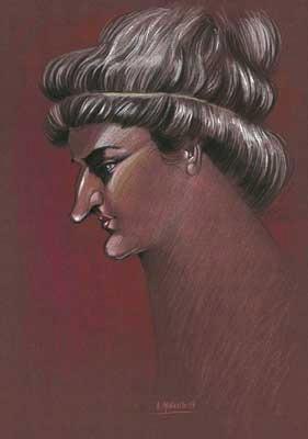 5-HIPATIA-caricatura