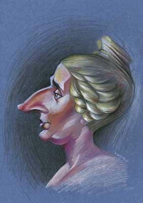 16-GERMAIN-caricatura