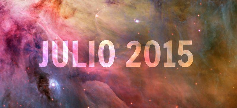 Julio2015