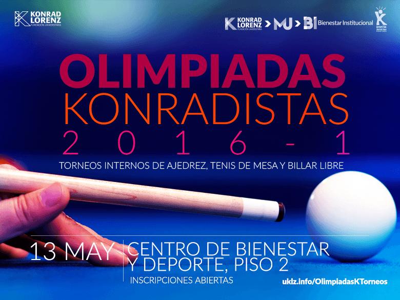 2016_05_05_not_olimpiadas_ajedrez