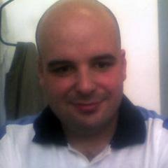 <!--05 Ruiz Jiménez--> Francisco José Ruiz Jiménez