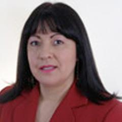 <!--08 Gomez-->Irma Yaneth Gómez