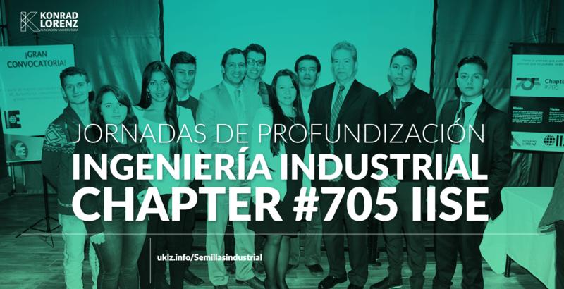 2016_05_12_jornadas_profundizacion_chapter