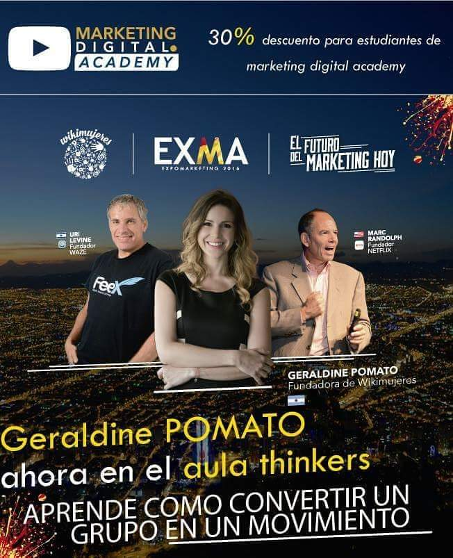 2016_05_17_flyer_exma
