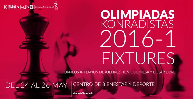 2016_05_19_torneos_fixturesl-compressor