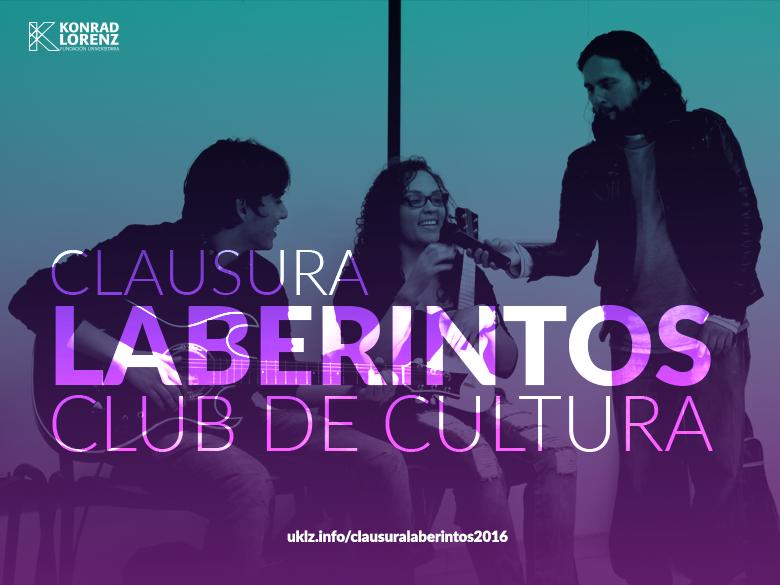 2016_06_01_not_clausura_laberintos