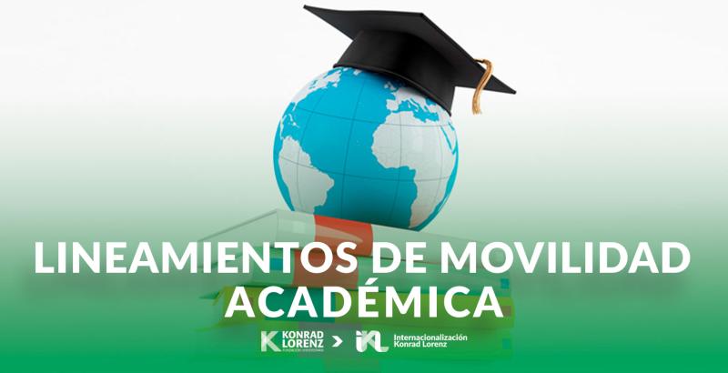 2016_07_26_lineamientos_movilidad_academica