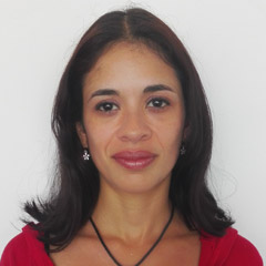 Claudia Constanza Tamayo V.