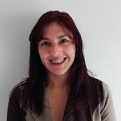 Mariam Pinto Heydler