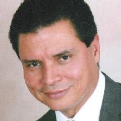 <!--10 del Valle Borraez-->Carlos Augusto del Valle Borraez