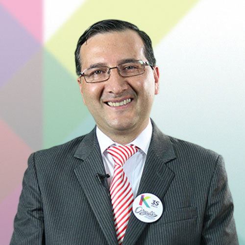Nelson Armando Vargas Sánchez
