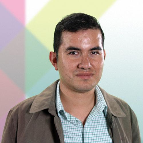 <!--08 Mendivelso Moreno-->Juan Carlos Mendivelso Moreno