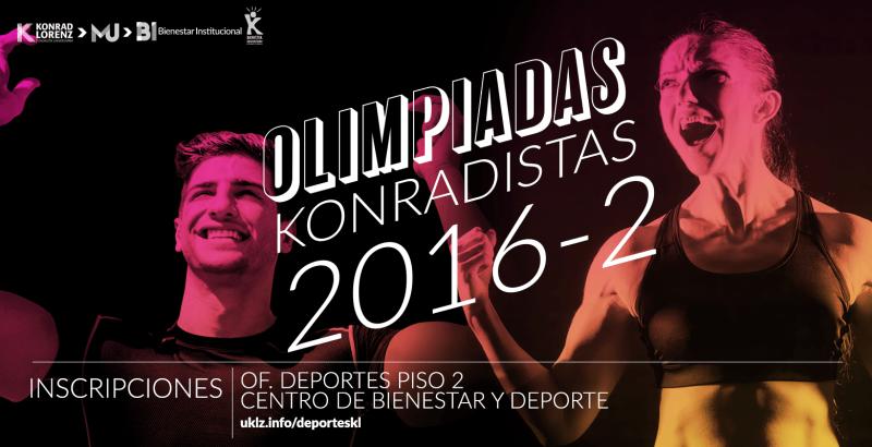 2016_08_04_plantillas_olimpiadas_konradistas-compressor