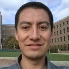 Juan Carlos Caicedo Rueda