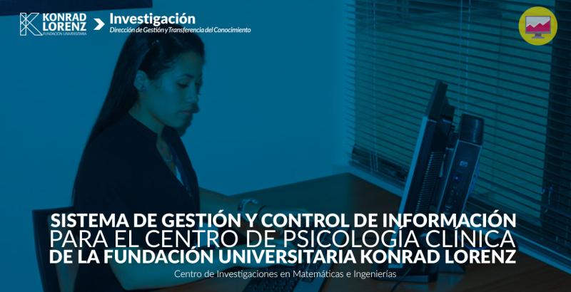 Sistema_gestion_informacion_cpc