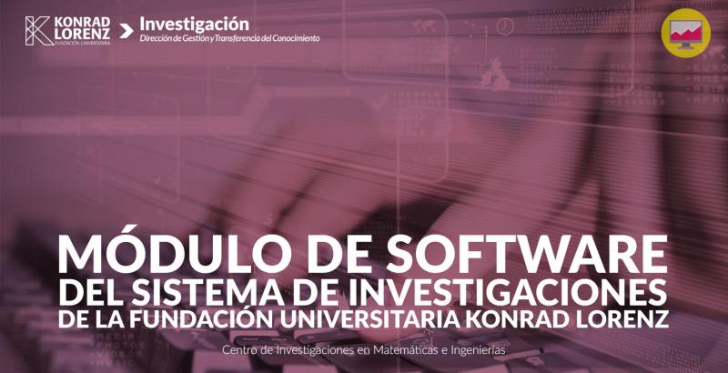 Modulo_de_software_del_sistema_de_investigaciones