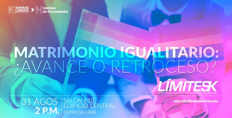 2016_08_29_limites_matrimonio
