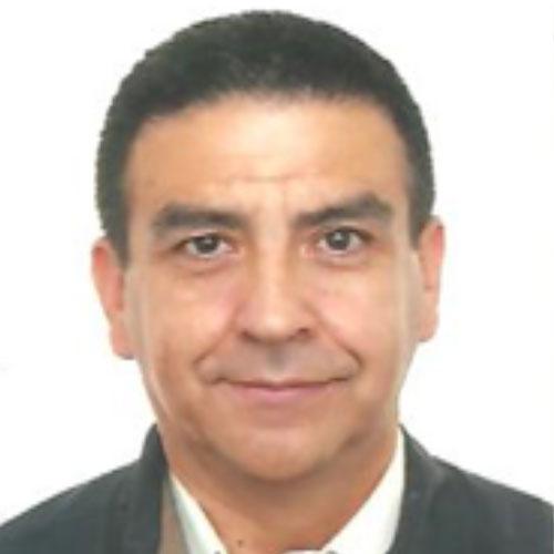 <!--10 Diaz Valencia-->Gustavo Adolfo Díaz Valencia