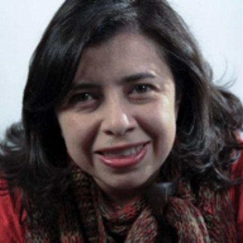 <!--10 Padron Mercado-->Claudia Mercedes Padrón Mercado