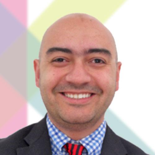 <!--10 Alvarez Chavarro-->Mario Alvarez Chavarro