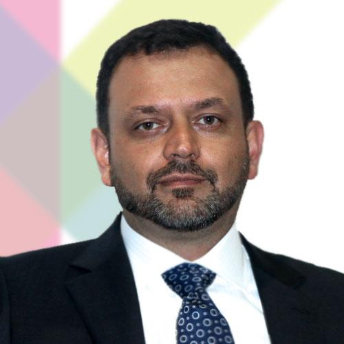 Andrés Machado Daza