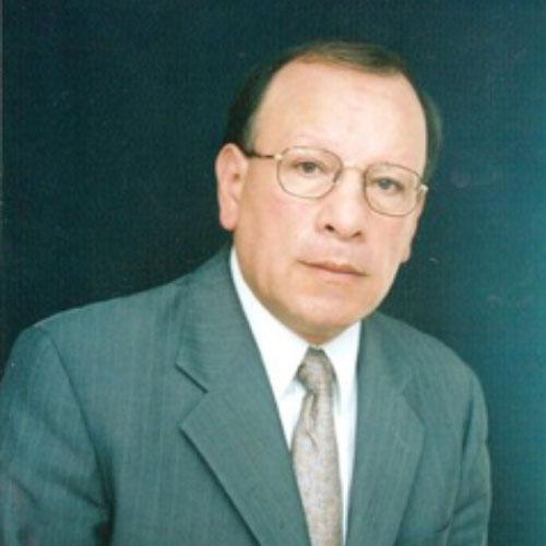<!--10 Arias Prieto-->Germán Arias Prieto