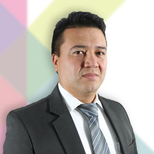 <!--10 Prieto O-->Luis Hernando Prieto O.