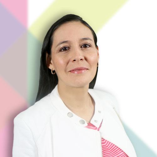 Laura Sofía Rodríguez Pulecio