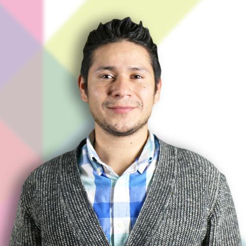 <!--09 Ramirez Maluendas-->Camilo Ramírez Maluendas