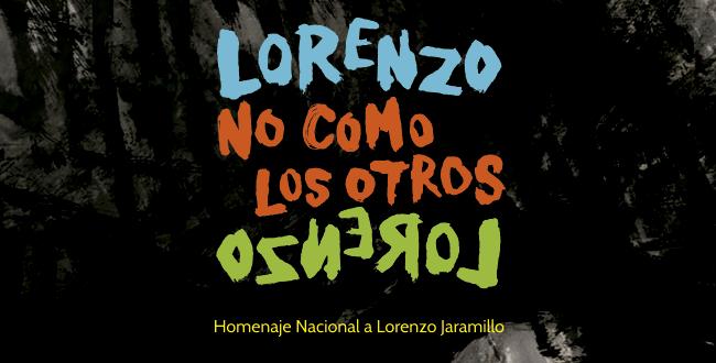 Nota-lorenzo