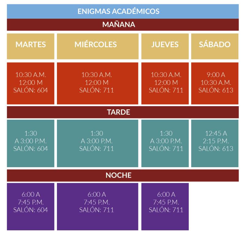 2016_09_21_cuadro_consejeria-01