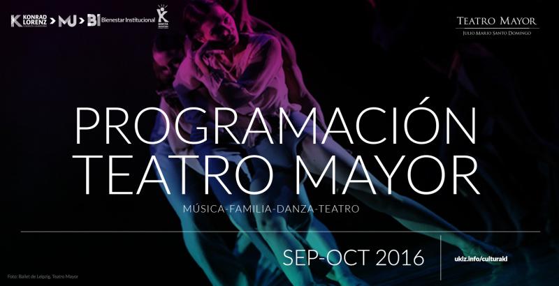 2016_09_21_teatro_mayor