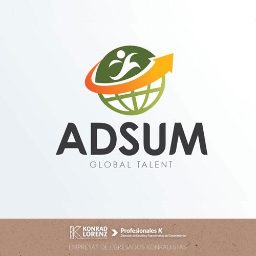 Adsum Global Talent