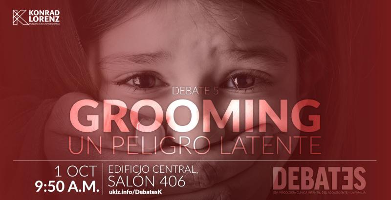 2016_02_17_not_debate_grooming_peligro