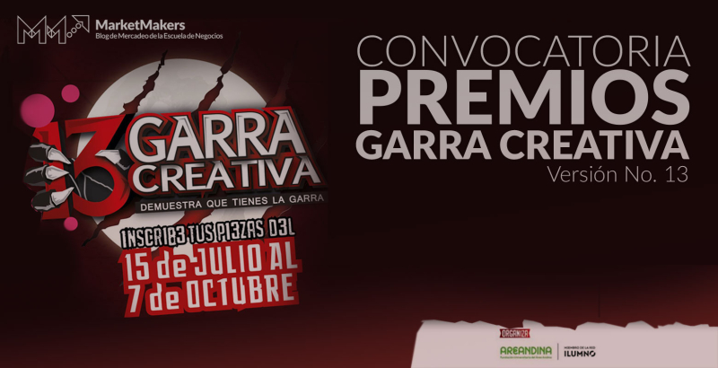 2016_09_28_convocatoria_garra_creativa