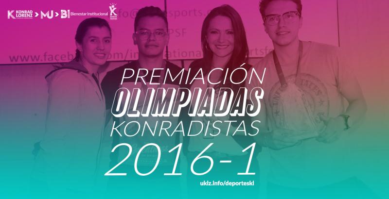 2016_10_07_premiacion_olimpiadas_konradistas
