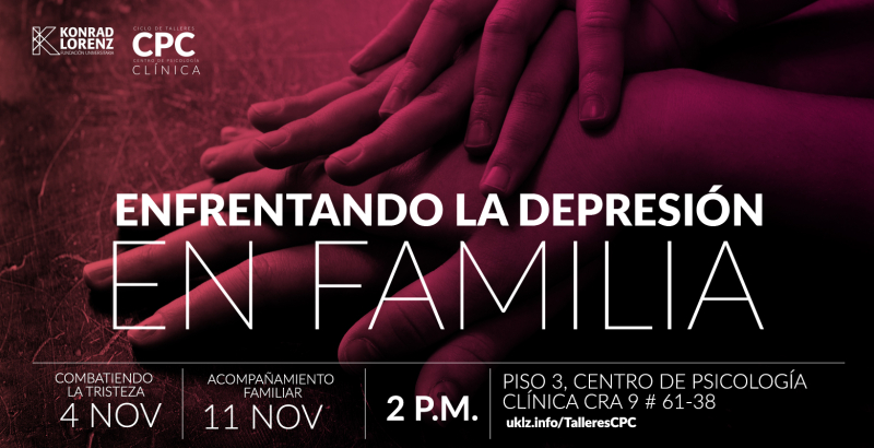 2016_10_19_talleres_cpc_depresion_fam