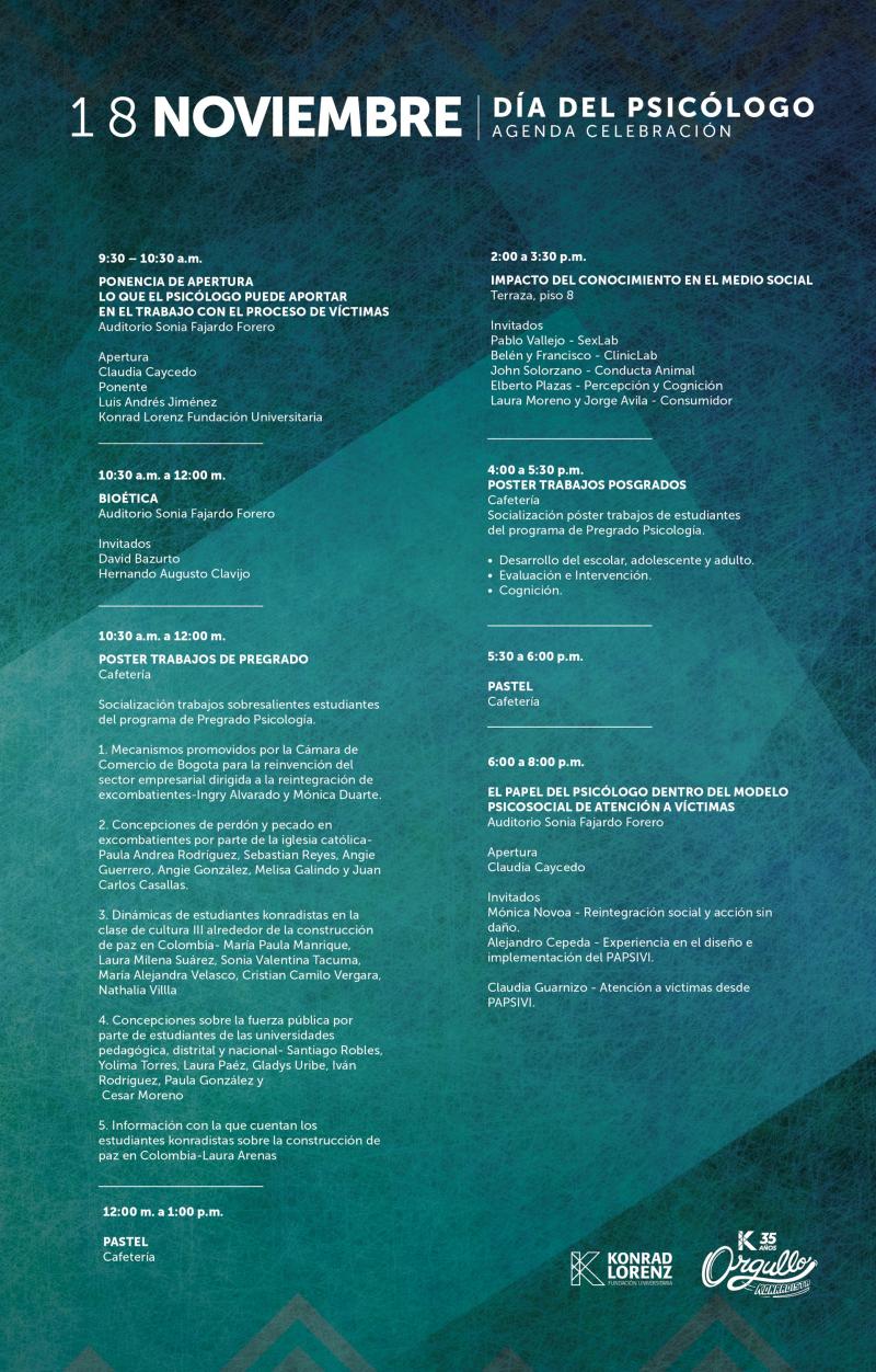 2016_11_17_agenda_dia_del_psicologo-01.jpg-1