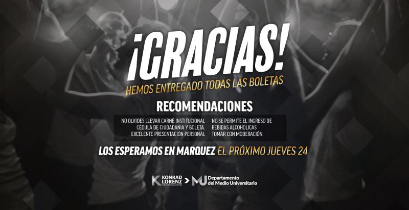 2016_10_24_gracias_not_redes_fiesta_medio_universitario