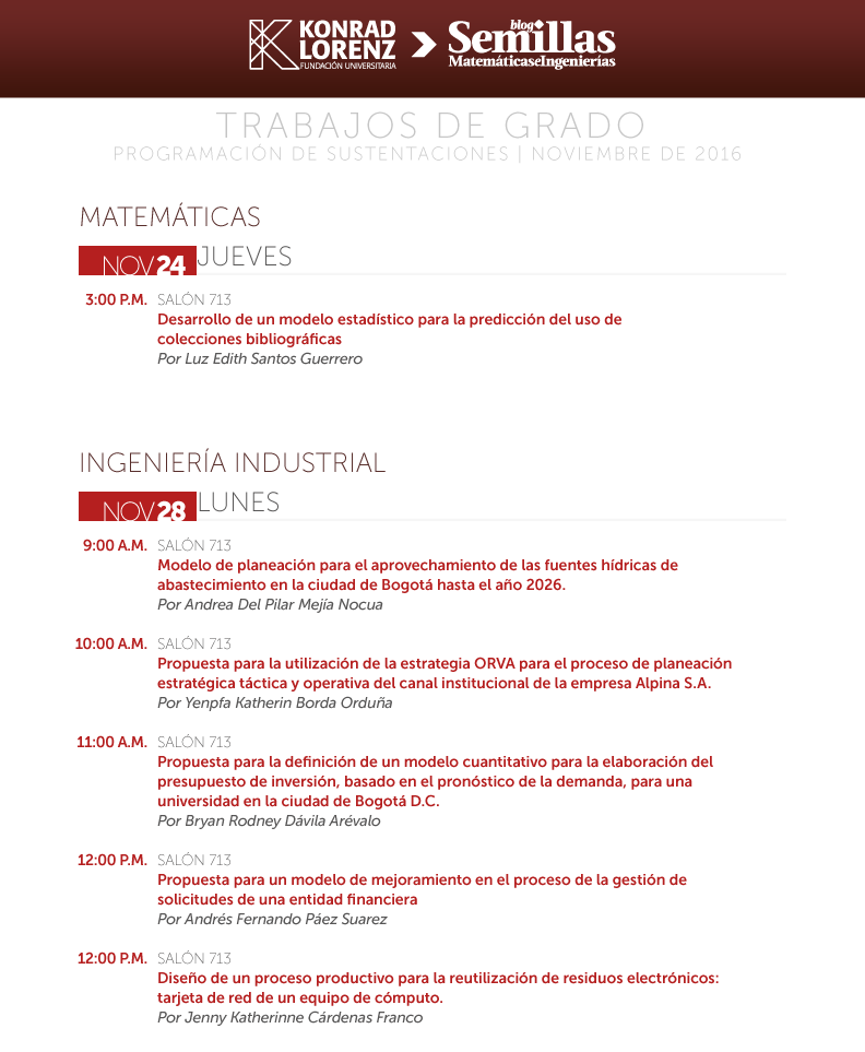 2016_11_24_sustentaciones_tesis_matematicas_e_ingenieras_2016-2-1