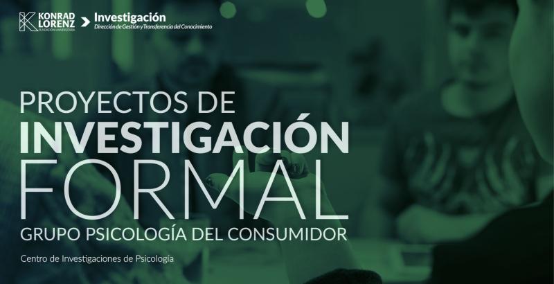 Proyectos_investigacion_formal_psicologia_del_consumidor
