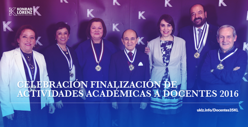 2016_11_25_celebracion_docentes_35_anhos