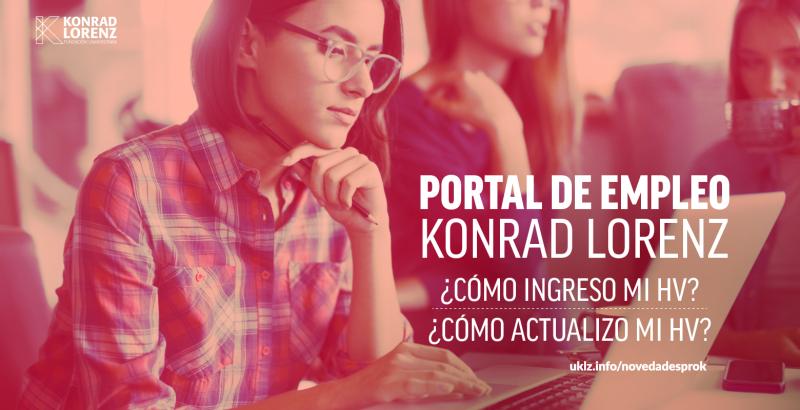 2017_01_24_portal_empleos_ingreso