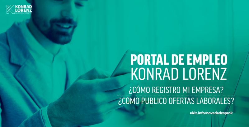 2017_01_24_portal_empleos_empresas