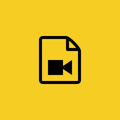 Autopublicación de contenidos en minisitios y blogs