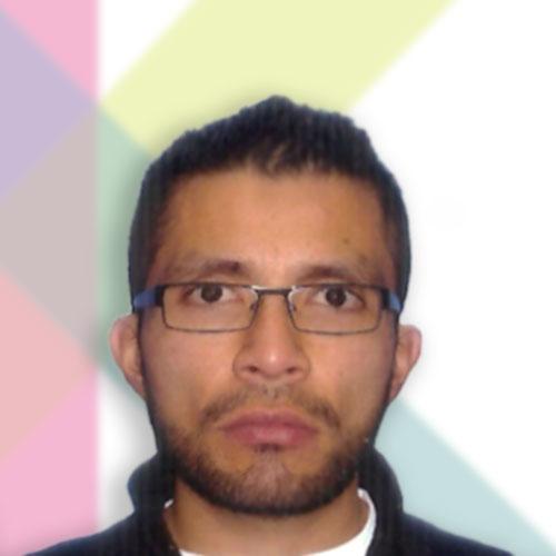 <!--10 Munoz Chipatecua-->Edwin Fernando Muñoz Chipatecua
