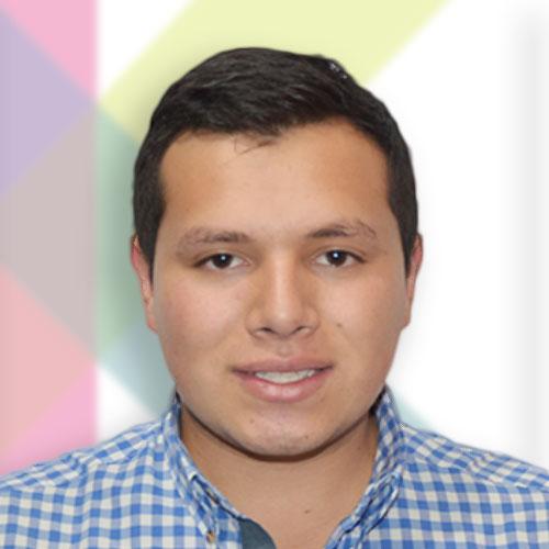<!--10 Silva Castillo-->Stiven Leonardo Silva Castillo