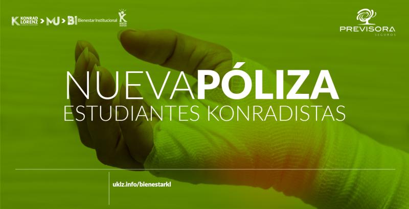 2017_02_15_poliza_estudiantes