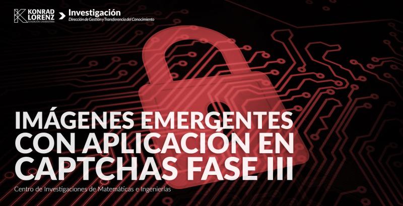 2016_02_24_imagenes_emergentes_con_aplicacion_en_captchas_fase_iii